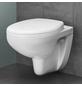 GROHE WC »Bau Keramik Wand-Tiefspül-WC«-Thumbnail