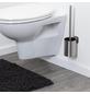 TIGER WC-Bürste »Colar«, Edelstahl/Kunststoff, edelstahlfarben-Thumbnail