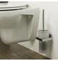TIGER WC-Bürste »Items«, Edelstahl/Zamak/Glas, chromfarben-Thumbnail