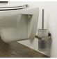 TIGER WC-Bürste »Items«, Edelstahl/Zamak/Glas, edelstahlfarben-Thumbnail