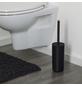 TIGER WC-Bürste »Urban«, Edelstahl/Kunststoff, schwarz-Thumbnail