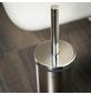 TIGER WC-Bürsten & WC-Garnituren »BOSTON«, Edelstahl, silberfarben-Thumbnail