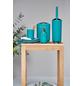 WENKO WC-Bürsten & WC-Garnituren »Brasil«, Höhe: 37 cm, petrolfarben-Thumbnail