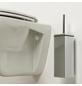 TIGER WC-Bürsten & WC-Garnituren »ITEMS«, Edelstahl, silberfarben-Thumbnail