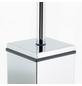TIGER WC-Bürsten & WC-Garnituren »Items«, Höhe: 40 cm, chromfarben-Thumbnail