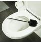TIGER WC-Bürsten & WC-Garnituren Kunststoff | Edelstahl-Thumbnail