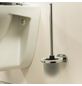 TIGER WC-Bürsten & WC-Garnituren »LUCCA«, Edelstahl, silberfarben-Thumbnail
