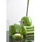 WENKO WC-Bürsten & WC-Garnituren »Polaris«, Höhe: 34,5 cm, grün-Thumbnail
