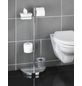 WENKO WC-Garnitur-Thumbnail