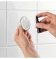 WC-Garnitur, Höhe: 40,5 cm, weiß-Thumbnail