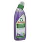 Frosch® WC-Reiniger »Lavendel«, 0,75 l-Thumbnail