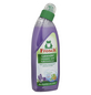 Frosch® WC-Reiniger »Lavendel«, Schräghalsflasche, 0,75 l-Thumbnail