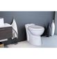 SETMA WC-Set »Watergenie Compact«-Thumbnail