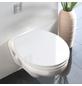 WENKO WC-Sitz-Thumbnail