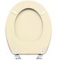 CORNAT WC-Sitz-Thumbnail