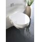 WENKO WC-Sitz aus Duroplast,  oval mit Softclose-Funktion-Thumbnail