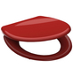 SCHÜTTE WC-Sitz aus Duroplast,  oval mit Softclose-Funktion-Thumbnail