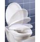 WENKO WC-Sitz »Bassano«-Thumbnail