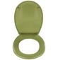 WENKO WC-Sitz »Bergamo«-Thumbnail