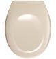 WENKO WC-Sitz »Bergamo«, Duroplast, oval-Thumbnail