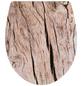 WENKO WC-Sitz »Bois«, Duroplast, oval, mit Softclose-Funktion-Thumbnail