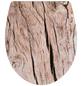 WENKO WC-Sitz »Bois«, Holz-Thumbnail