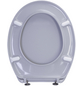 CORNAT WC-Sitz »CETINA«-Thumbnail