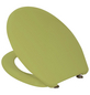 CORNAT WC-Sitz »CETINA«, Duroplast, oval-Thumbnail