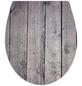 WENKO WC-Sitz »Colonial« aus Duroplast,  oval mit Softclose-Funktion-Thumbnail