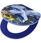 CORNAT WC-Sitz Delfin-Thumbnail
