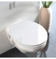 WENKO WC-Sitz, Duroplast, oval, mit Softclose-Funktion-Thumbnail