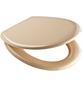 SCHÜTTE WC-Sitz Duroplast,  oval mit Softclose-Funktion-Thumbnail