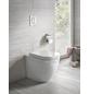GROHE WC-Sitz »Euro Keramik« aus Duroplast,  oval mit Softclose-Funktion-Thumbnail