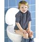 WENKO WC-Sitz »Family«,  Absenkautomatik-Thumbnail
