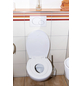 CORNAT WC-Sitz »FAMILY NEO« Thermoplast,  oval mit Softclose-Funktion-Thumbnail