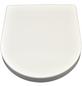 VILLEROY & BOCH WC-Sitz Kunststoff,  D-Form mit Softclose-Funktion-Thumbnail