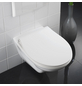 WENKO WC-Sitz »LED«, Duroplast, oval, mit Softclose-Funktion-Thumbnail