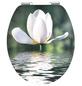 CORNAT WC-Sitz Lotus-Thumbnail