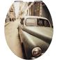 WENKO WC-Sitz »Old-Time«, Auto Absenkautomatik-Thumbnail