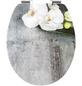 CORNAT WC-Sitz Orchidee-Thumbnail