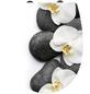 CORNAT WC-Sitz »ORCHIDEE«, Thermoplast, oval, mit Softclose-Funktion-Thumbnail