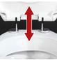 WENKO WC-Sitz »Ottana«-Thumbnail