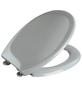 WENKO WC-Sitz »Ottana«, Duroplast, oval, mit Softclose-Funktion-Thumbnail