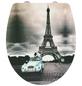 WENKO WC-Sitz »Paris«-Thumbnail
