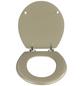 WENKO WC-Sitz »Prima«-Thumbnail