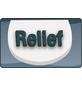 CORNAT WC-Sitz »RELIEF«, Duroplast, oval, mit Softclose-Funktion-Thumbnail