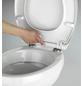 WENKO WC-Sitz »Samos«, Duroplast, oval, mit Softclose-Funktion-Thumbnail