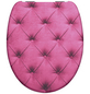 SCHÜTTE WC-Sitz »Soft Seat« aus Duroplast,  oval mit Softclose-Funktion-Thumbnail
