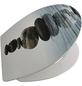 WELLWATER WC-Sitz »Soria«, Duroplast, oval, mit Softclose-Funktion-Thumbnail