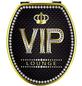 CORNAT WC-Sitz VIP-Thumbnail
